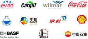 partners BBL Flexitank