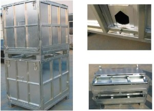 BBL-Steel-Container-IBC