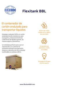 IBC-Carton-1000litros
