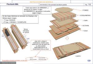 IBC-Carton